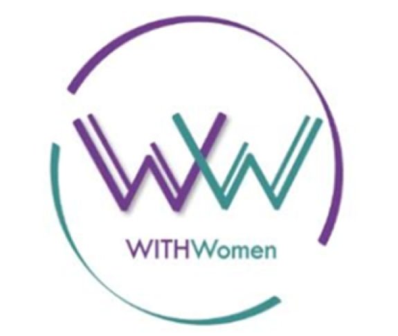WITHWomen